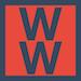 Montagebau Werner Wünsch